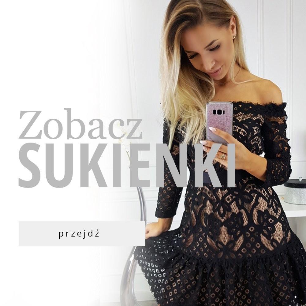/thumbs/autoxauto/2019-01::1547824269-box-zobacz-s-kienki.jpg