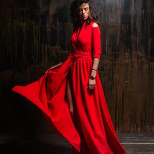 Piękne sukienki na wyjątkowe okazje