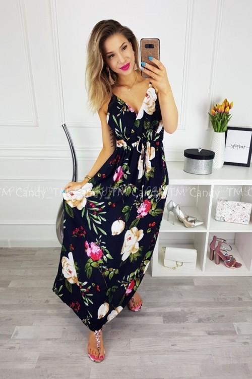 6ec9099dec Sukienki - Sklep z odzieżą damską - CandyTM