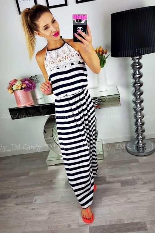 b87f715686c8b CandyTM: Butik Online z Odzieżą Damską. Sukienki, spodnie, bluzki ...