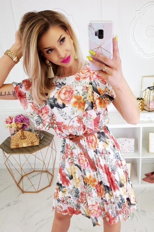 d1f56f5783ba CandyTM  Butik Online z Odzieżą Damską. Sukienki