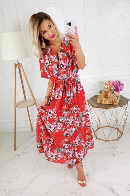 69a3efedd247 CandyTM  Butik Online z Odzieżą Damską. Sukienki