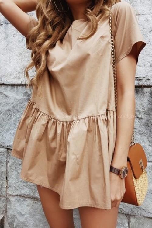 c2dc7918ab CandyTM  Butik Online z Odzieżą Damską. Sukienki