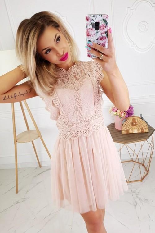 e7ef9bae2c Sukienki - Sklep z odzieżą damską - CandyTM