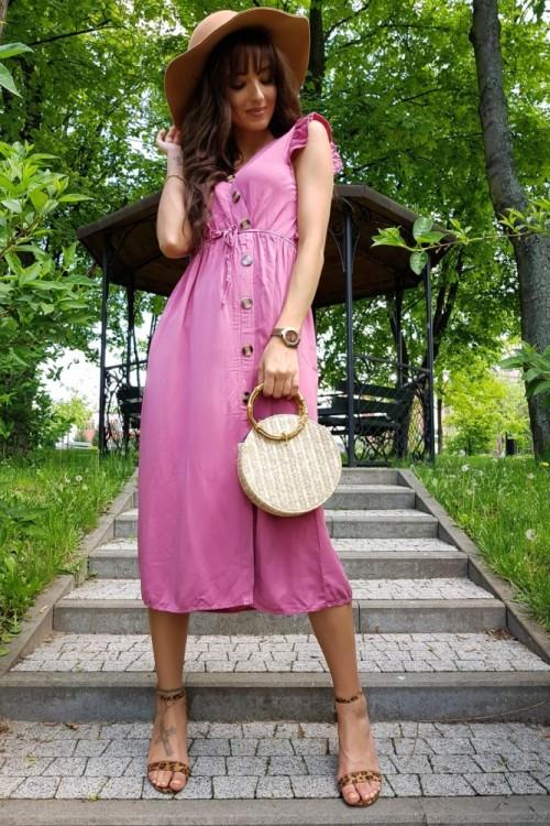 c7fd0cdc44 CandyTM  Butik Online z Odzieżą Damską. Sukienki