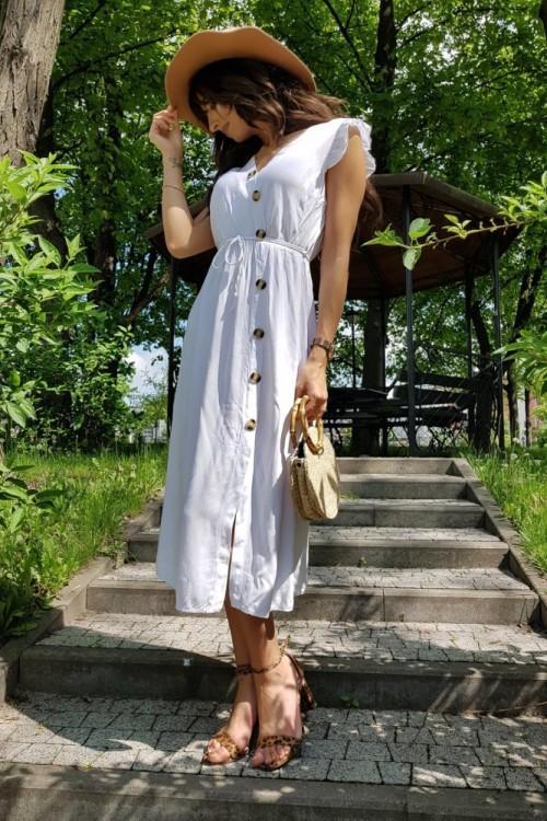 b88bd73c85 Sukienki - Sklep z odzieżą damską - CandyTM