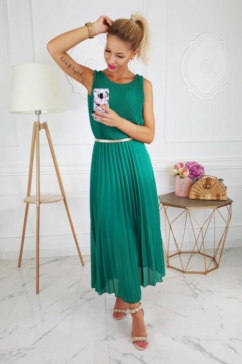 0dfa9061 Sukienki wieczorowe - Sklep z odzieżą damską - CandyTM